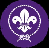 Core Badges
